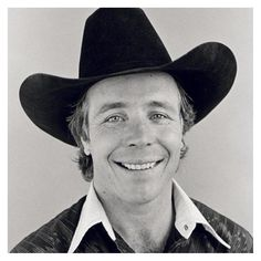 "Donnie Gay of Mesquite, Texas (nicknamed ""8-X"") - 8-time PRCA World Champion Bull Rider - Professional Rodeo Cowboys Association."