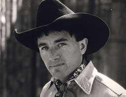 Tom Reeves: ProRodeo Hall of Fame 2008 Inductee for Saddle Bronc Riding