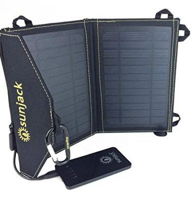 SunJack-7W-Solar-Charger-With-4000mAh-Fast-Charge-Battery-0